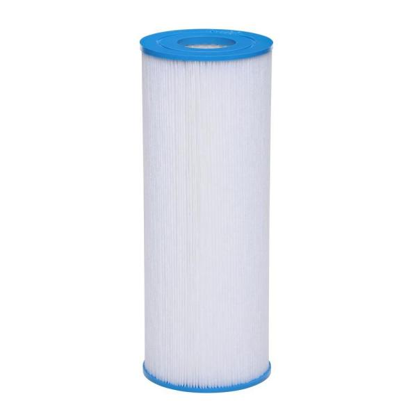 4.625 in. Dia Replacement Filter Cartridge