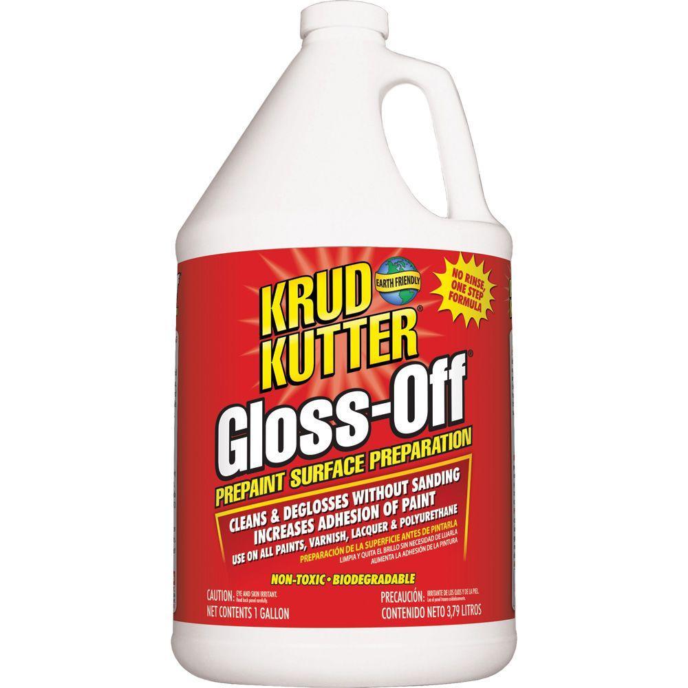 Klean Strip 1 Qt Liquid Sandpaper