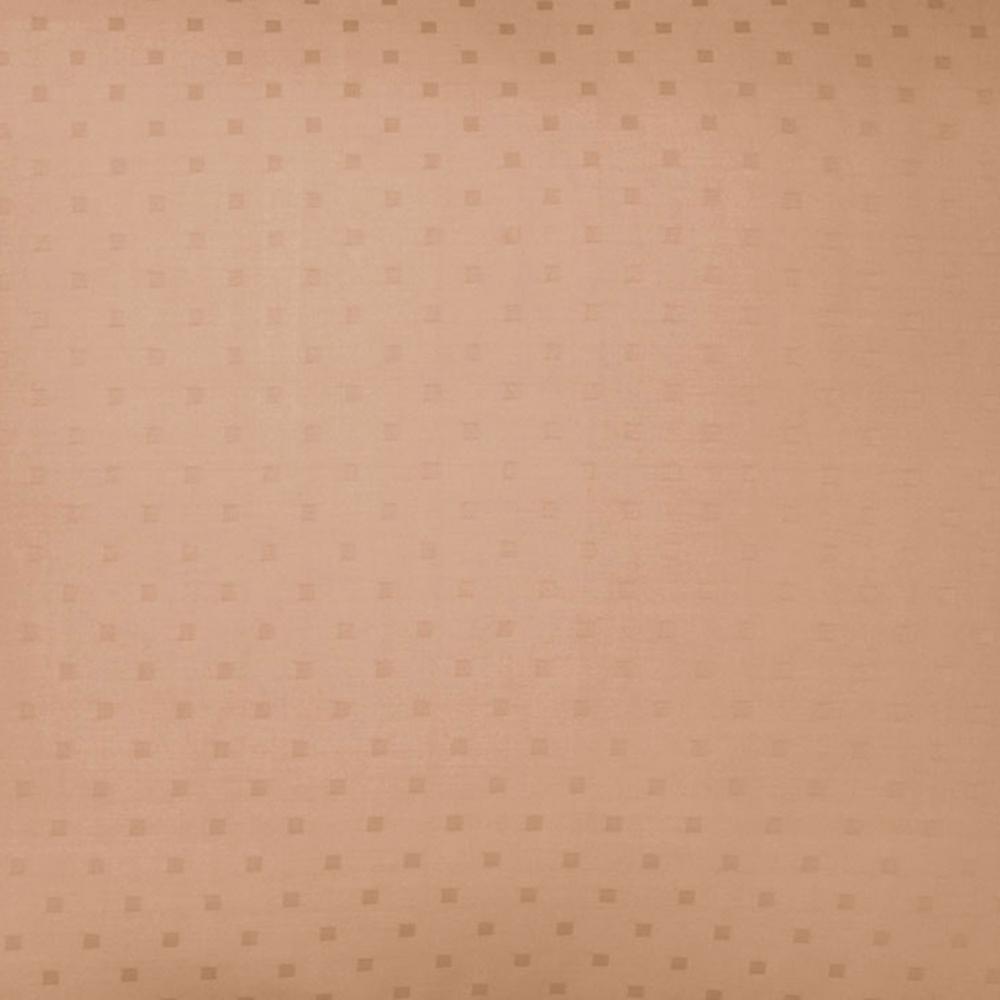 Legends Luxury Dot Supima Sateen Nougat Full Duvet Cover