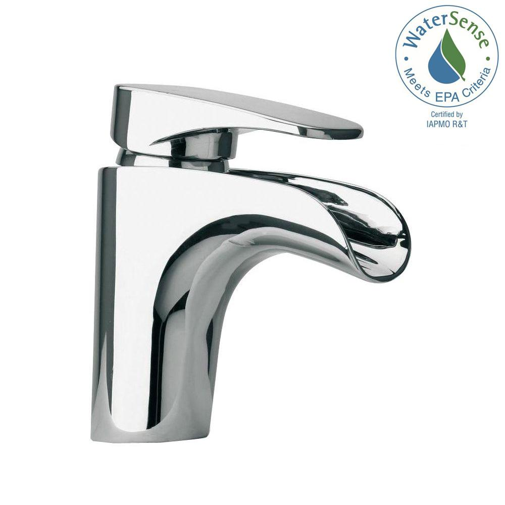 la shower water latoscana faucet pd commercial harmony with chrome toscana faucets handle valve shop