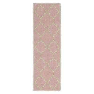 Pink - Special Values - Area Rugs - Rugs - The Home Depot