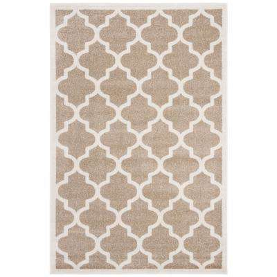 Safavieh Outdoor Rugs Rugs The Home Depot