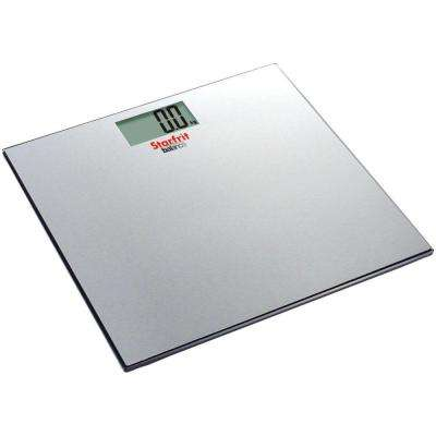 Stainless Steel-Platform Electronic Digital Scale