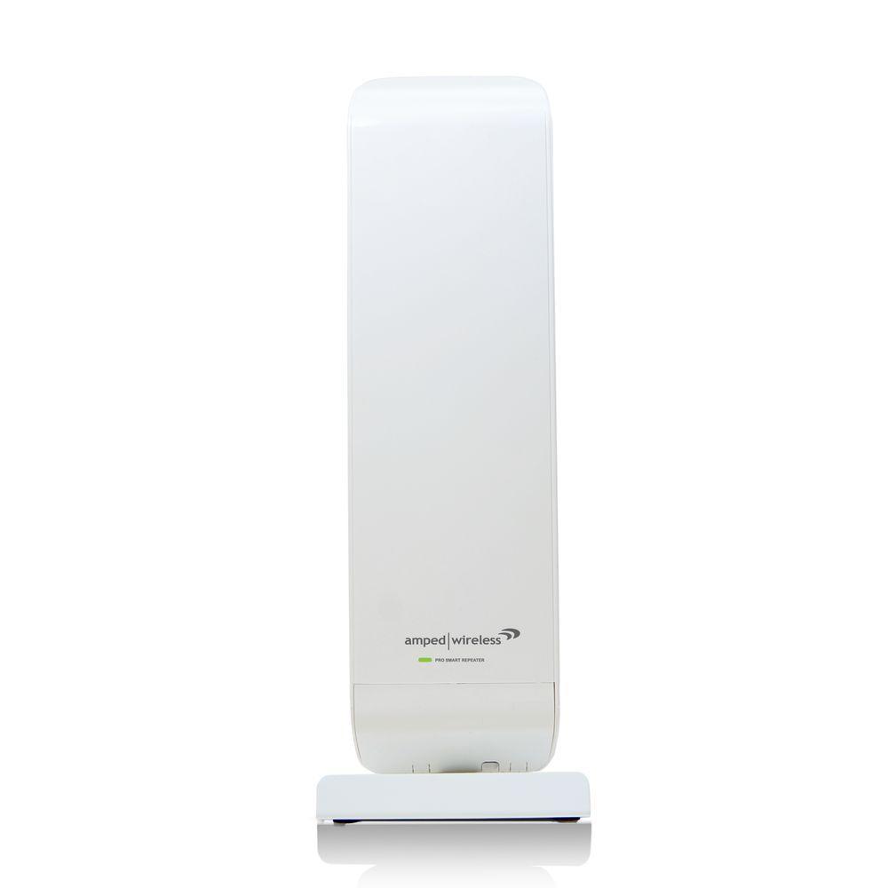 Amped Wireless Wireless N 600 Pro Repeater