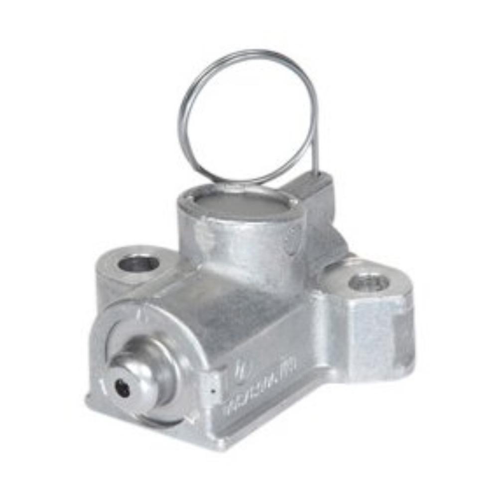 ACDelco Engine Balance Shaft Chain Tensioner