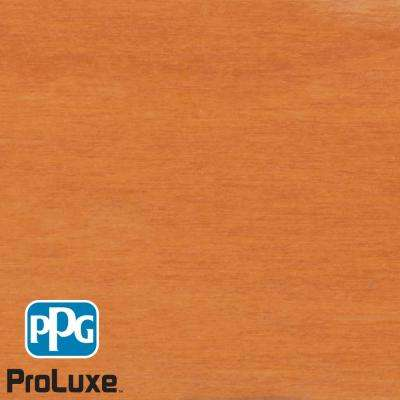 1 gal. Redwood Cetol SRD Exterior Wood Finish