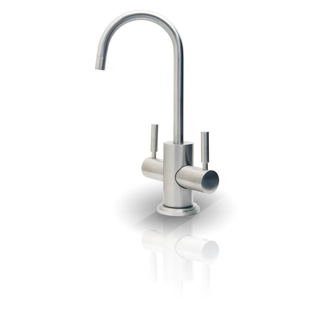 Apec Water Systems Westbrook 2 Handle Instant Hot And Cold