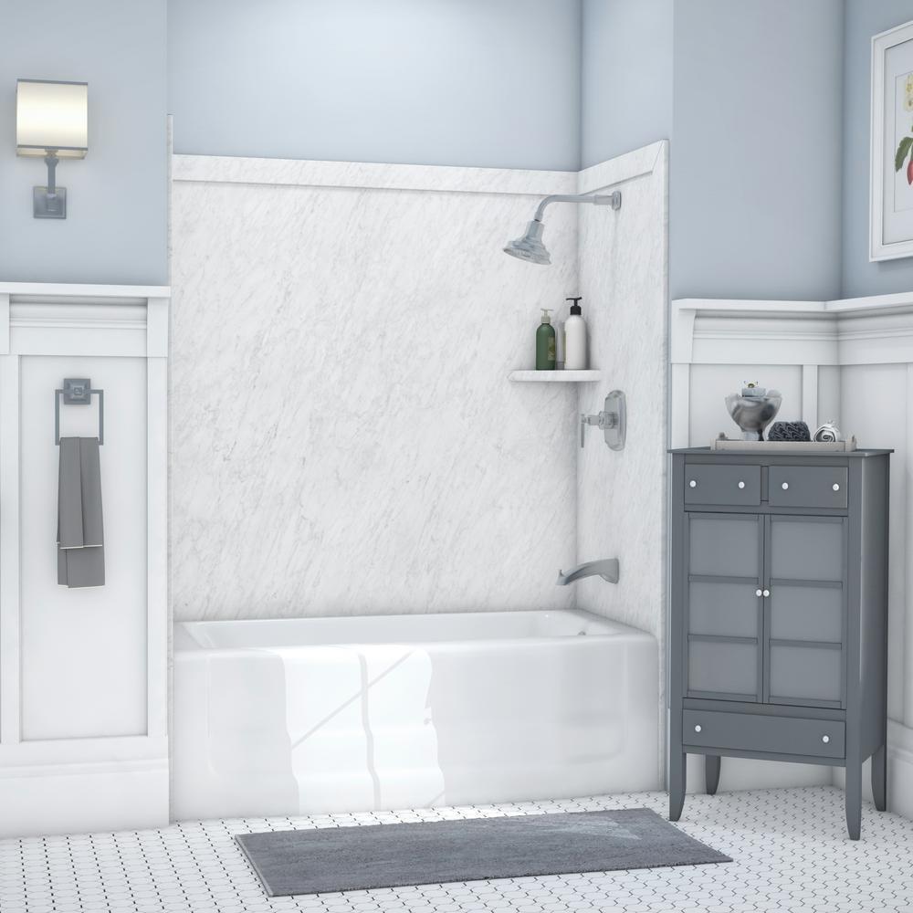Suggest amateur shower and bath pics would