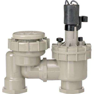 3/4 in. 150 psi Anti-Siphon Valve with Flow Control