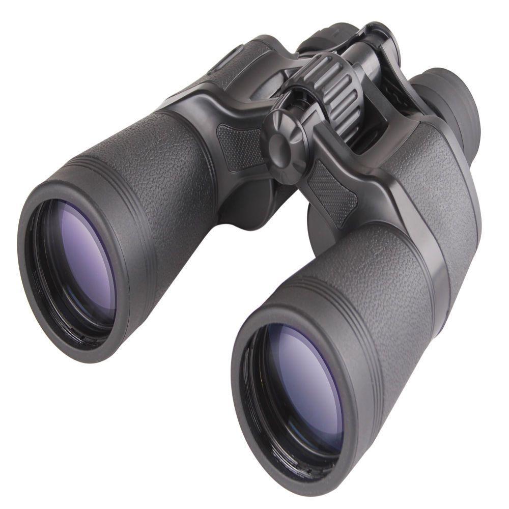 10-25 in. x 50 mm Mirage Zoom Binocular