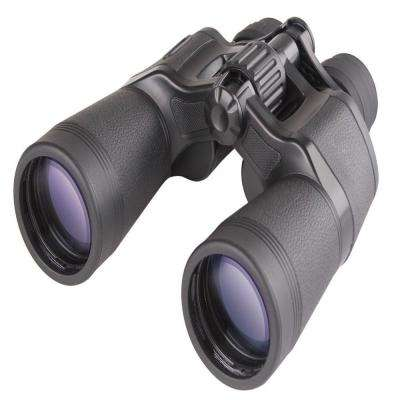 10-25 in. x 50 mm Mirage Zoom Binocular