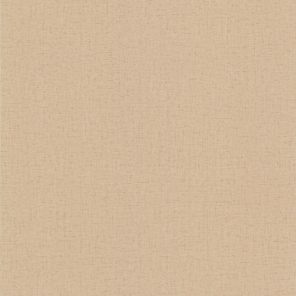 null Maia Taupe Texture Wallpaper