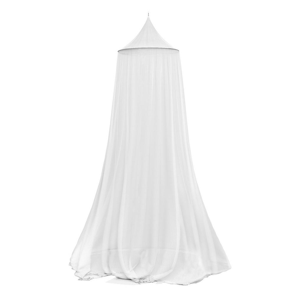 As Seen on TV 144 in. x 96 in. Jumbo Mosquito Net