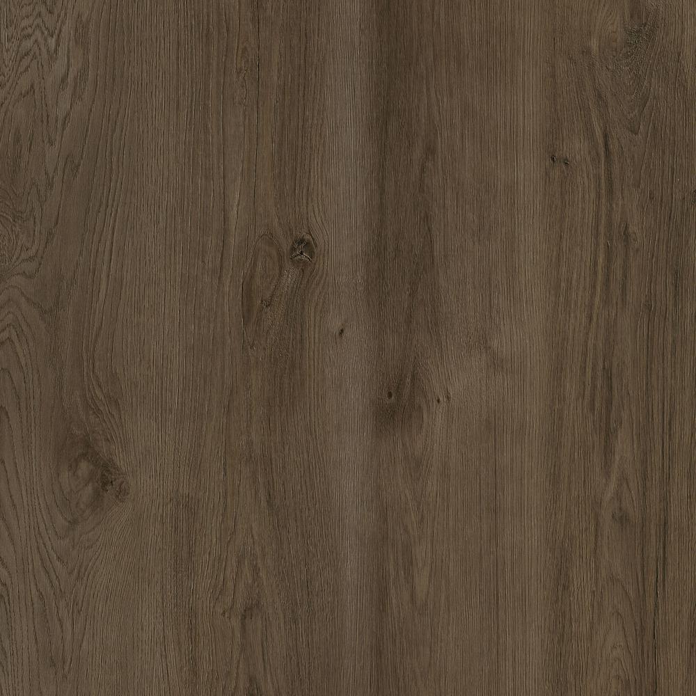 Gainesville Oak 8.7 in. W x 47.64 in. L Luxury Vinyl Plank Flooring (20.06 sq. ft./Case)