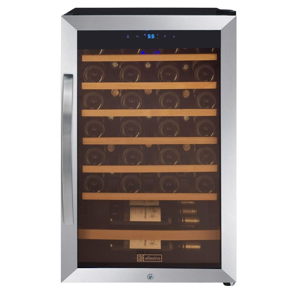 Inspirational thermoelectric Wine Cooler Problems
