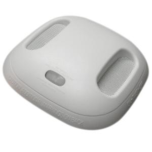 Kidde 2-in-1 Battery Operated Wireless-Interconnected Combination Smoke and... by Kidde
