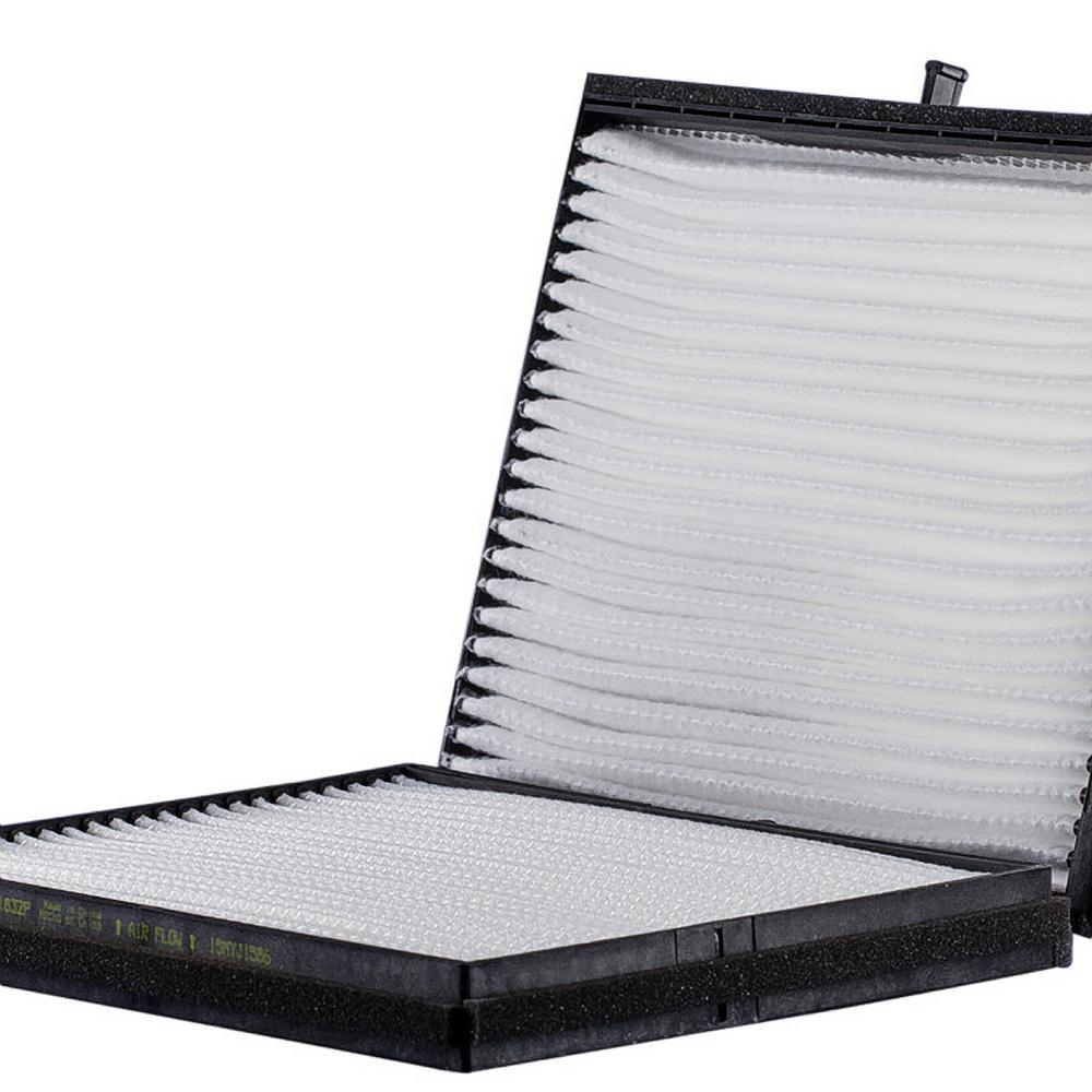 Cabin Air Filter fits 2004-2008 Suzuki Forenza Reno