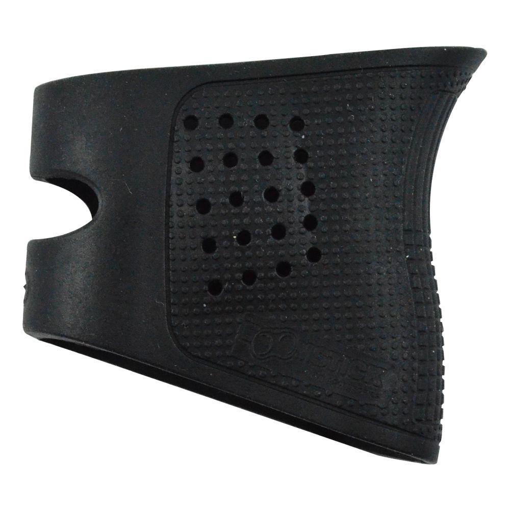 Grip Glove Fits Glock 26, 27, 28, 29, 30, 33, 36, 39