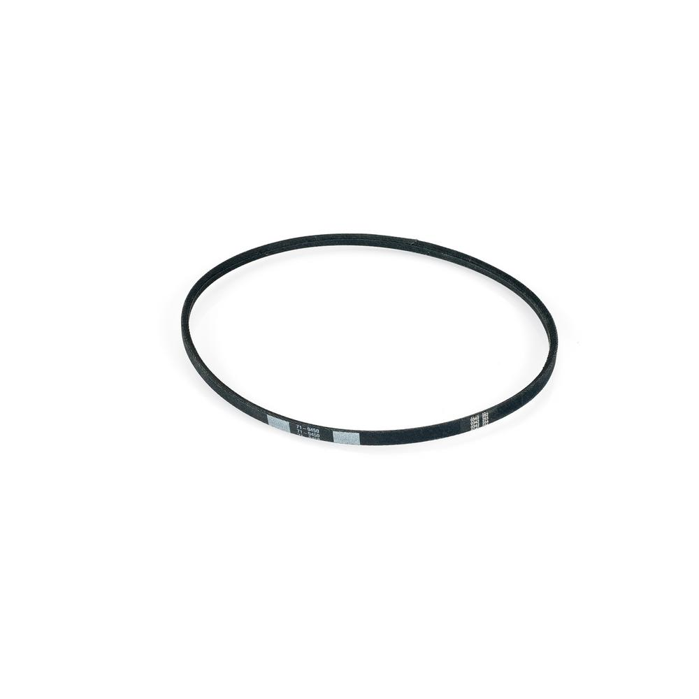 Toro Replacement V-Belt for 22 in  Recycler All-Wheel Drive and PoweReverse  Lawn Mowers (2015-Current)