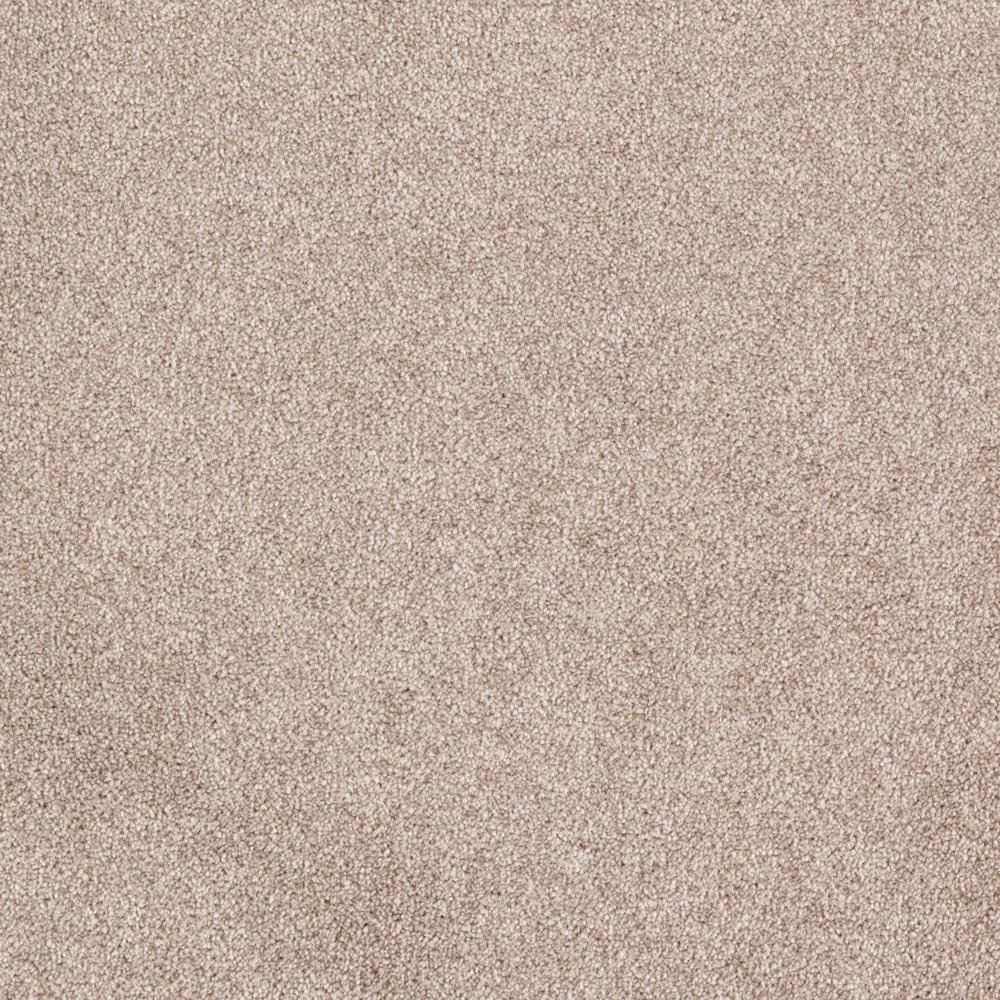 Carpet Fiber Bcf P E T Carpet Vidalondon