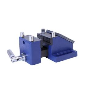Yost 3 inch Multi-Function Vise by Yost