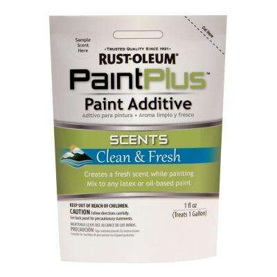 clean crisp paint additive case of 6