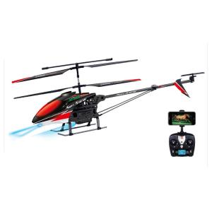 Swift Stream RC RC 33 inch L Helicopter by Swift Stream RC