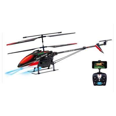 RC 33 in. L Helicopter