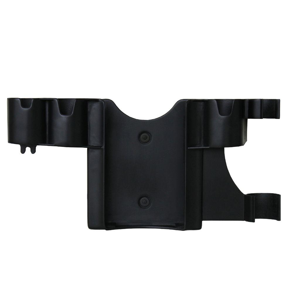 XPOWER Wall Mount Kit for Force Air Dryers