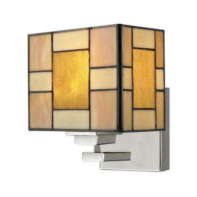 Dale Tiffany - Sconces - Lighting - The Home Depot
