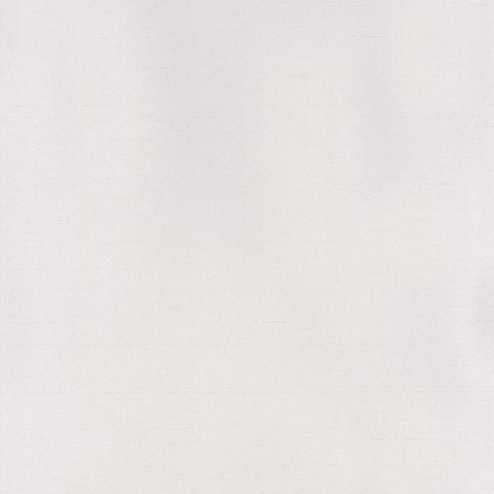 Norwall Horizontal Silk Wallpaper SK34725
