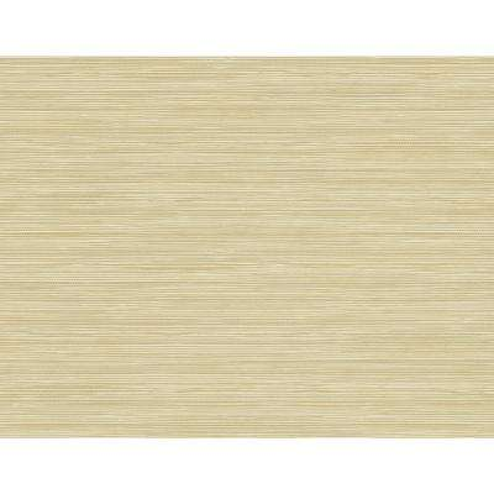 60.8 sq. ft. Bondi Wheat Grasscloth Texture Wallpaper