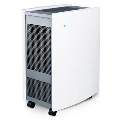 775 sq. ft. Allergen Remover Wi-Fi Enabled Classic 605 HEPASilent Air Purifier
