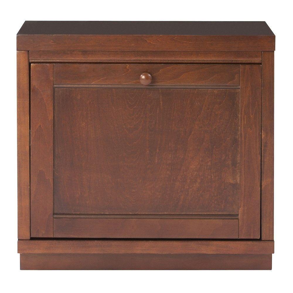 Sequoia Storage Furniture