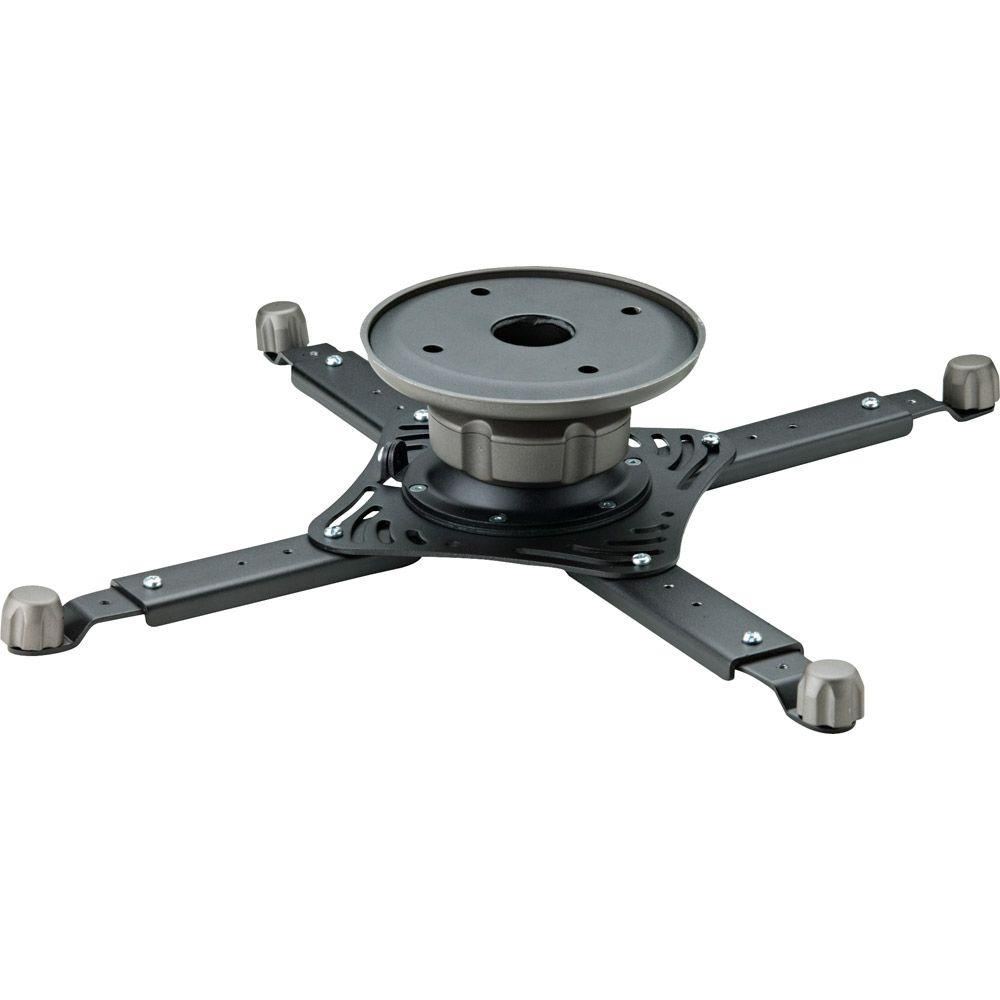 OmniMount Universal Projector Ceiling Mount