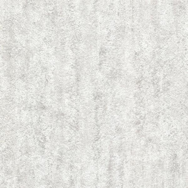 Brewster 56.4 sq. ft. Rogue Off-White Concrete Texture Wallpaper 2767-24438