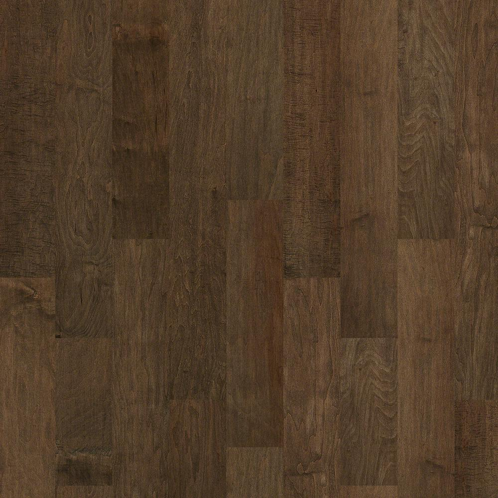 Shaw Take Home Sample Canaveral Cape Engineered Hardwood