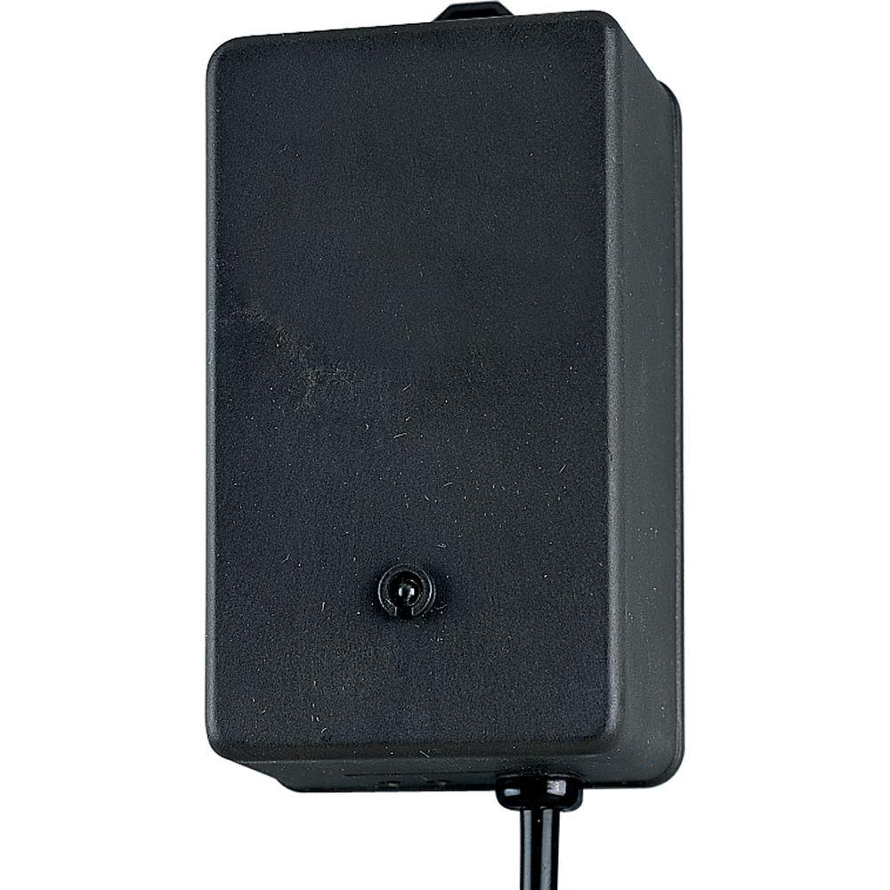 Progress Lighting 150-Watt Landscape Lighting Transformer
