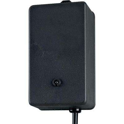 150-Watt Landscape Lighting Transformer