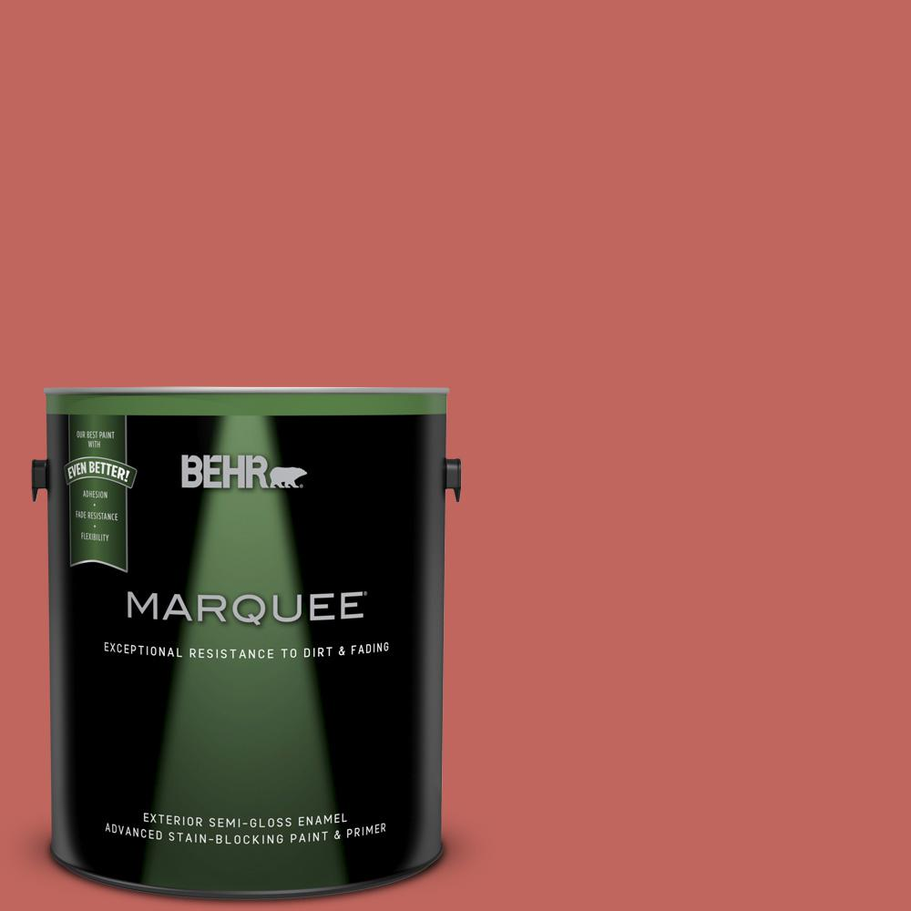 BEHR MARQUEE Home Decorators Collection 1-gal. #HDC-CL-10 Tapestry ...