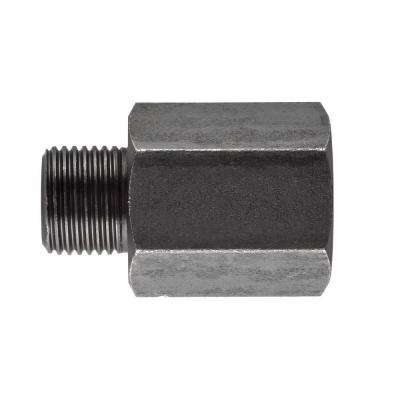 Angle Grinder Adapter (Large)