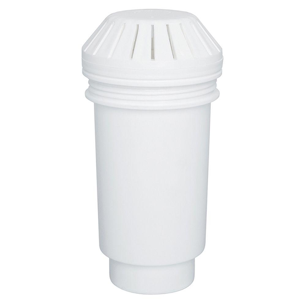 Replacement Filter With Lead and Chemical Reduction