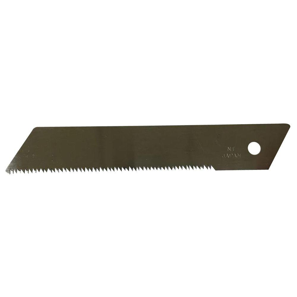 18 mm Unique Saw Blade Heavy-Duty for Cutters (3-Pack)