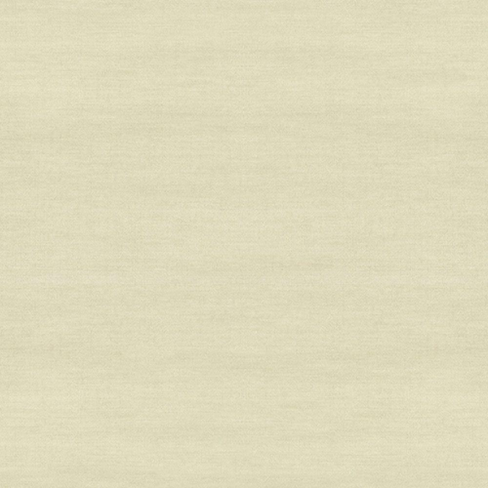 The Wallpaper Company 8 in. x 10 in. Florient Texture Wallpaper Sample