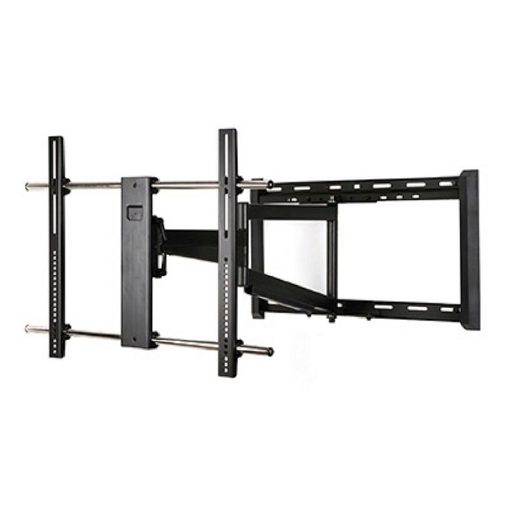 RED ATOM 42 In.-85 In. Full-Motion Wall Mount-REDXC150