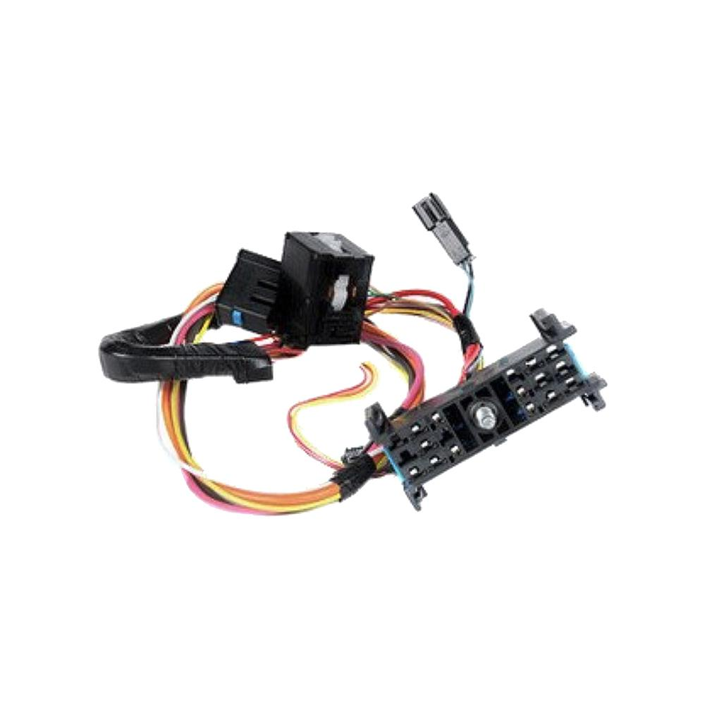 gm ignition starter wiring acdelco ignition switch d1422d the home depot  acdelco ignition switch d1422d the