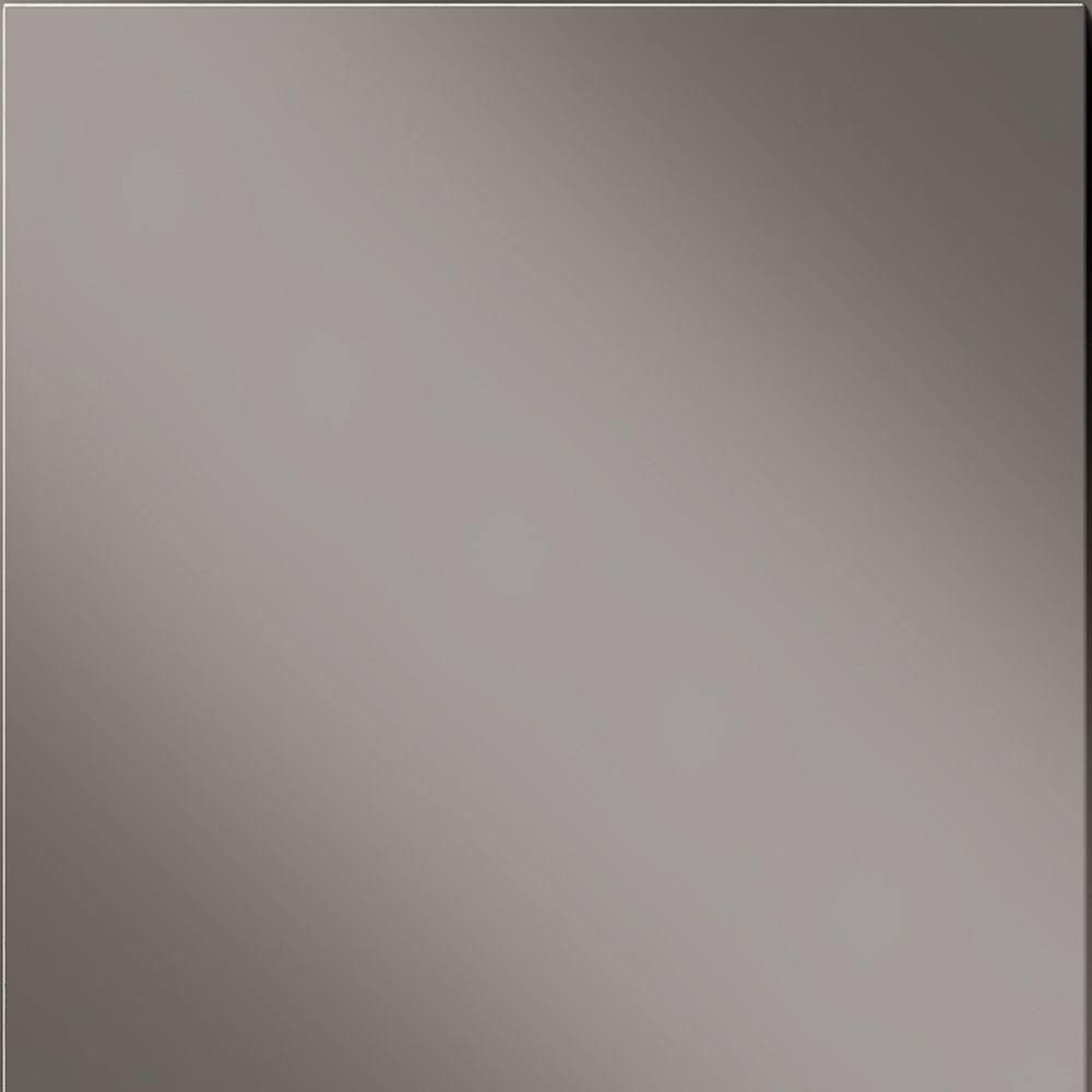 Cabinet Door Sample In Maris In Greyloft High Gloss