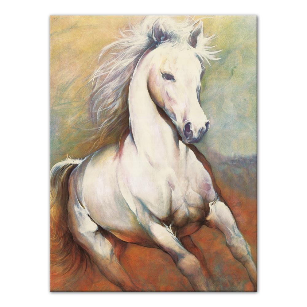 wild horses wall art amp canvas prints wild horses - 1000×1000