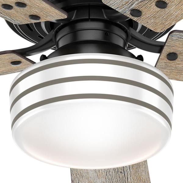 Bladeless Ceiling Fan With Light Fan Air For Home Outdoor Low Profile Remote New Ceiling Fans Lamps Lighting Ceiling Fans