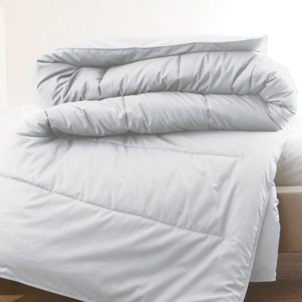 Sateen Comforter